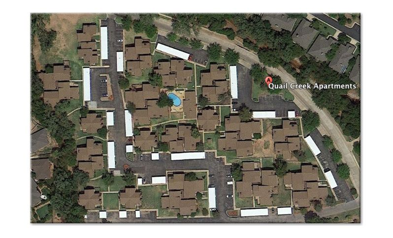 quail-creek-apartments-u3885