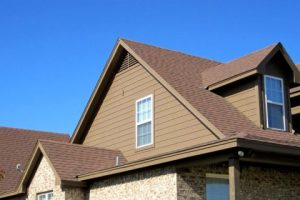 Siding And Roof Instalaltion in Texas