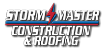 Storm Master Construction & Roofing TX